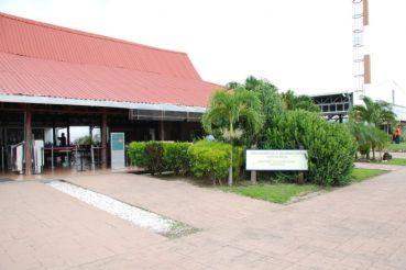 full-liberia-intl-airport-terminal